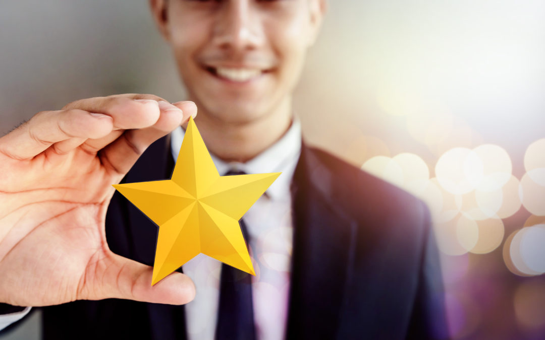 Why employee recognition is so important and how you can start doing it